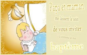 invitation-bapteme-garcon